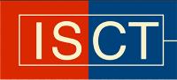 18th International Symposium on CT | June 20-23, 2016 Logo
