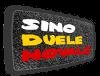 BOXEO desde Madrid Gimnasio Metropolitano Logo