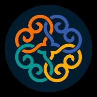 MEI's 74th Annual Awards Gala Logo