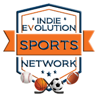 Vegas Ball Hockey Classic Week 2 Logo