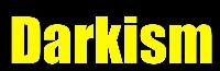 Understanding Darkism: Book included Logo