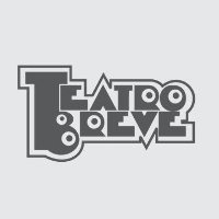 Improv Live Logo