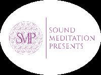 Love Transcends—A Sound Meditation Journey from Home Logo