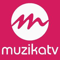 Transmissão LIVE 24/7 Logo