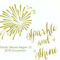 SAI Region 12 Contest Webcast 2018 Logo