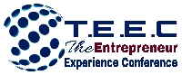 The Entrepreneur Experience Conference (TEEC) - Bootcamp Logo