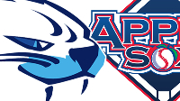 LIVE: Victoria HarbourCats vs Wenatchee AppleSox Logo