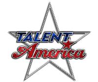 2017 Talent America National Finals - Session 4 - 9:30am - 6:30pm Logo