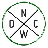 Northwest Dance Company Logo