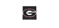 Varsity Lacrosse: Rye Vs Pelham Logo