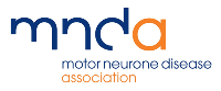 ALS/MND 27th International Symposium - Dublin Logo