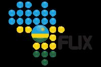 RwandaFlix Live Channel Logo