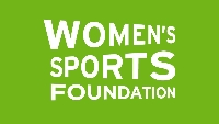 39th Annual Salute to Women in Sports Logo