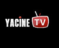 yacine tv Logo