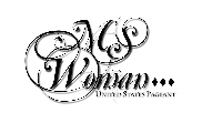 Replay of Ms. Woman United States 2015 Logo