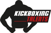 Kickboxing Talents #25 Groningen The Netherlands Logo