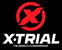 X-TRIAL BUDAPEST | Live Race Logo