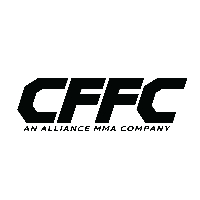 CFFC 67: LIVE from Philadelphia Logo