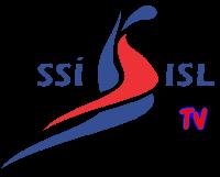 Reykjavík International Games 2020 Logo