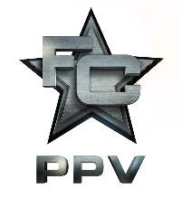 UFC FN92 Logo