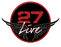 DOE MAAR TRIBUTE ft. The 27 All Stars LIVE Logo