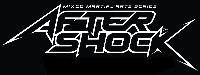 Aftershock 31 Logo