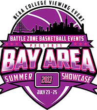 Battle Zone Live Stream Logo