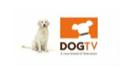 DOGTV Relaxation Logo