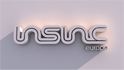 4 Feb Logo