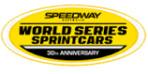 WSS @ Bunbury Speedway - Feb 18 Logo