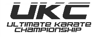 Ultimate Karate Championships 2 Logo