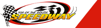 NZ Sprint Car GP Night 1 Logo