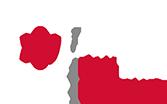 FINAL FANTASY XIV Fan Festival 2017 in Frankfurt Logo