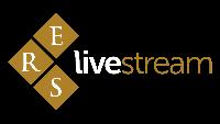 Special Events Logo