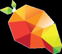 IGLESIA VIDA NUEVA Logo