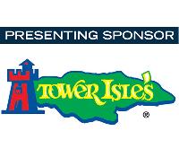 "The American Caribbean Maritime Foundation ""Anchor Awards 2020"" Logo"