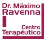 Grupo Descenso Sabado 9/12/2017 10AM Logo