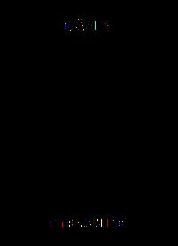 Új tesztmérkőzés közvetítés #1 Logo