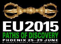 EU2015 Re-Broadcast Logo