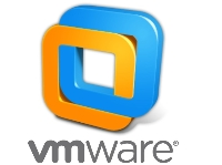 The VMWare Show Logo