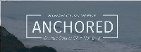Anchored: A Leadership Conference Logo
