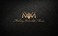 MVM Forex Training Logo