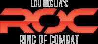 Ring of Combat 59 Logo