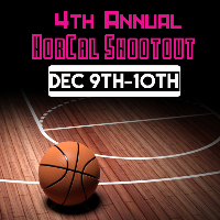 4TH ANNUAL SHOOTOUT SATURDAY ALL DAY PASS Logo