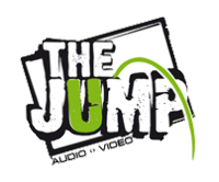 My first test Logo