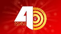 Div II / Choral / Divine Liturgy  (click MORE DETAILS below) Logo