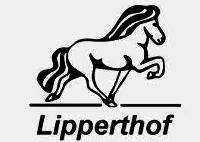 FIZO, Qualitag & Wurzer Rennpassmeisterschaften WR 2018 Sa. 28.04.2018 Logo