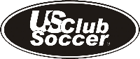 CAL Magic SC 99B vs ACYS Spirit United Gold 99B Logo