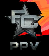 UFC 202 Logo