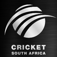 1st ODI - Cricket South Africa v Australia Logo